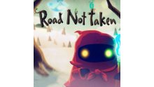 test-road-not-taken