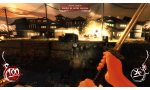 test shadow warrior que valent versions consoles ps4 et xbox one