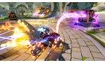 TEST - Skylanders SuperChargers : un gros coup d'accélérateur pour la série