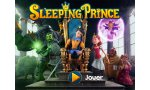 test sleeping prince review signal studios