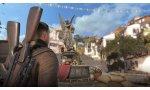 TEST - Sniper Elite 4 : bonjour l'Italie, adieu la folie