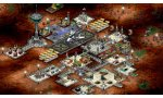 #TEST - Space Colony: Steam Edition - La conquête galactique vous tend les bras