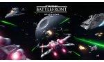TEST - Star Wars Battlefront: l'objectif, faire péter le DLC L'Étoile de la Mort