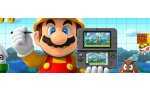 TEST - Super Mario Maker for 3DS : une aventure de poche sympathique ?