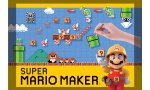 test super mario maker le super mario bros de toutes les generations note impression verdict