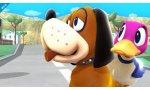 TEST - Super Smash Bros. for Wii U : se battre n'a jamais été aussi amusant