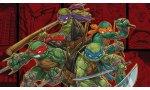 TEST - Teenage Mutant Ninja Turtles: Mutants in Manhattan - À quand le retour d'un vrai jeu TMNT?