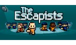 TEST - The Escapists : encore plus prenant que Prison Break ?
