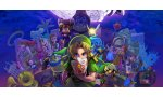 TEST - The Legend of Zelda: Majora's Mask 3D - Un jeu à faire sur New 3DS ?