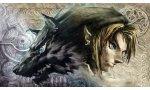 TEST - The Legend of Zelda: Twilight Princess HD - Quand la magie revient sur Wii U