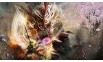 TEST - Toukiden: Kiwami - Une nouvelle version emplie de bonnes choses sur PSVita?