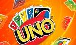 TEST - UNO : des versions PS4, Xbox One et PC pas loin du UNO pointé