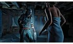 TEST - Until Dawn : l'exclusivité PS4 cache-t-elle le survival-horror de l'année ?