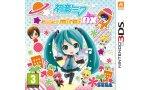 TEST - Hatsune Miku: Project Mirai DX - L'essentiel à retenir de cet opus 3DS
