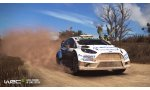 TEST - WRC 5 : un reset complet de la franchise de rallye avec, au volant, un studio français