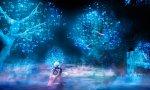 TEST - Xenoblade Chronicles 3D : le RPG culte débarque sur New 3DS