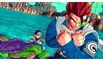 tgs 2014 dragon ball xenoverse arrive finalement sur pc tokyo game show annonce sortie