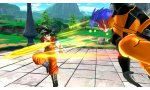 tgs 2014 dragon ball xenoverse tokyo game show bande annonce trailer video version longue