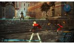 tgs 2014 final fantasy type 0 hd notre video gameplay maison tokyo game show