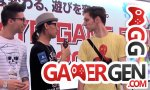 tgs 2014 toklyo game show membres communautes convention avis partages videos