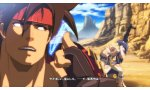 tgs 2014 tokyo game show guilty gear xrd sign premieres impressions ps4 playstation