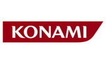 tgs 2015 konami devoile line up lourd parages informations details