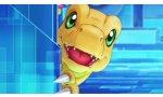 TGS 2015 - PREVIEW - Digimon Story: Cyber Sleuth - Un titre qui risque de titiller tous les fans de JRPG à l'ancienne