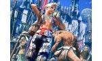 TGS 2016 - PREVIEW - Final Fantasy XII: The Zodiac Age - Un portage simple, mais efficace