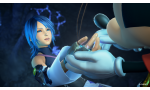 TGS 2016 - PREVIEW - Kingdom Hearts 0.2: Birth By Sleep A Fragmentary Passage - Nous y avons joué