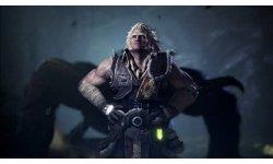 TGS 2019 : Monster Hunter World: Iceborne, une date de sortie pour le Rajang et sa mise à jour