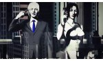 the 25th ward suda51 annonce remake suite the silver case