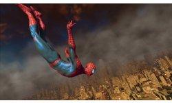 The Amazing Spider Man 2 20 03 2014 screenshot 1