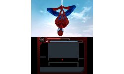 The Amazing Spider Man 2 3DS screenshot 1