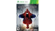 the-amazing-spider-man-2-cover-jaquette-boxart-us-xbox-360
