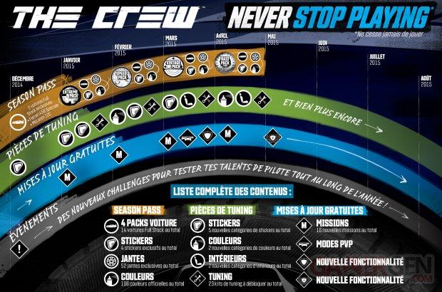 The Crew 06 11 2014 Season Pass (1)