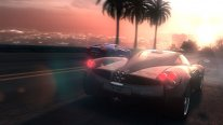 The Crew images screenshots 15