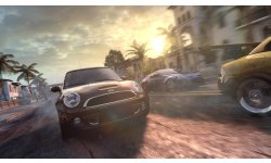 The Crew images screenshots 16