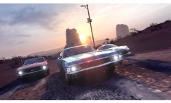The Crew images screenshots 3