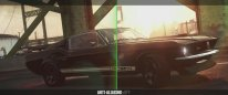 the crew nvidia anti aliasing
