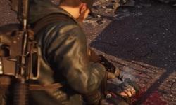 The Day Before : une courte vidéo de gameplay dévoilée, mais ce n'est pas The Division