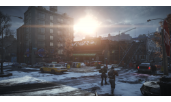 The Division 01 02 14