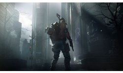 The Division (4)