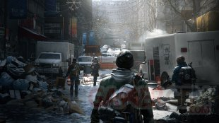 the division 4k pc