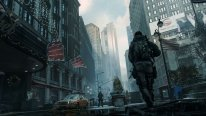 The Division (7)