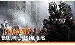 The Division : la bêta ouverte confirmée sur PS4, Xbox One et PC, les dates et les informations
