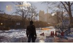The Division : comparaison en images entre les versions PS4 et PC