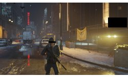 the division pc beta 13