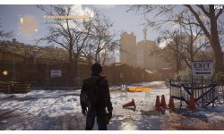 the division pc vs ps4 beta 5 1