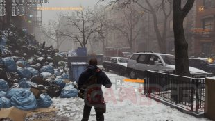 the division pc vs ps4 beta 6 2