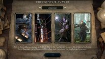 The Elder Scrolls Legends 21 04 2016 pic (15)